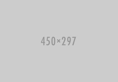 450x297