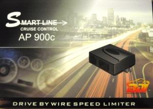 AP900C