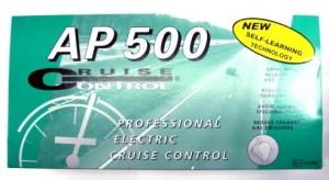 Cruise-90AP500