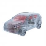 Luxury_class_auto_Webasto