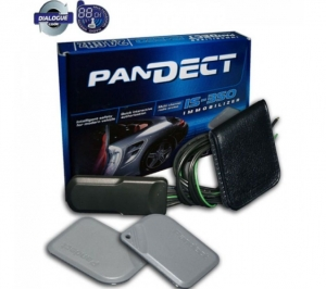 Pandect IS-350i_1