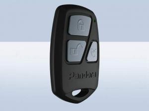 PandoraDX50b_pults