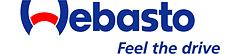 Roof-WEBASTO_logo