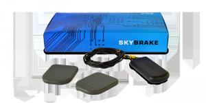 Skybrake_DD5