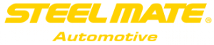 SteelMate_logo