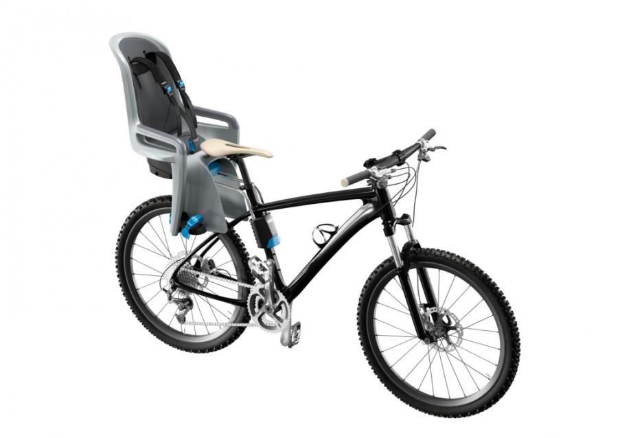 Thule_RideAlong_on_bike
