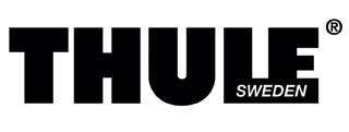 Thule_logo_white_background