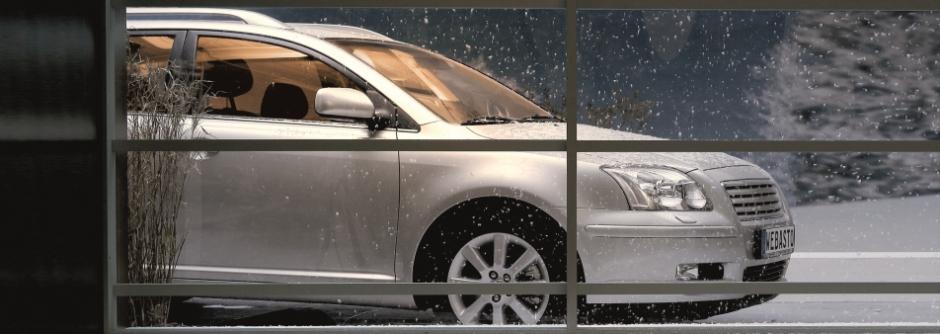 Warmes Auto_39023_SL