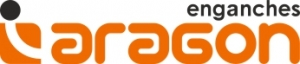 1.- Enganches Aragón Logo