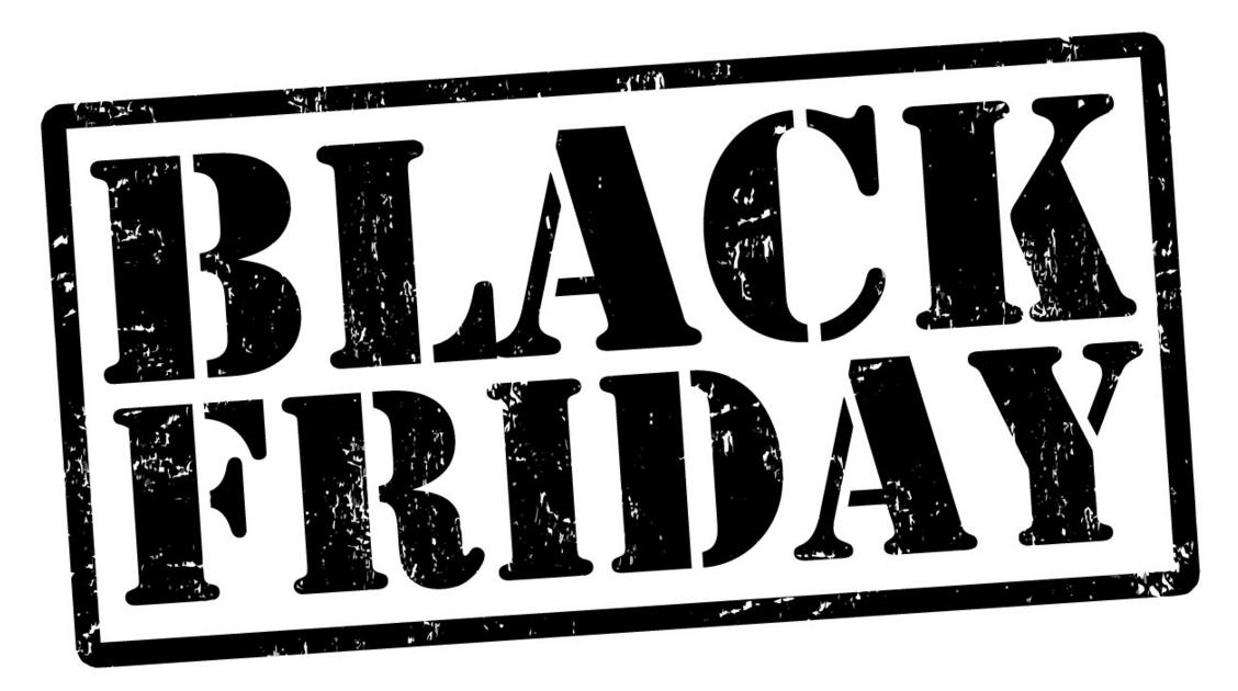BlackFriday_logo